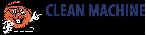 Clean Machine Car Wash & Detail Center – Fort Washington, PA